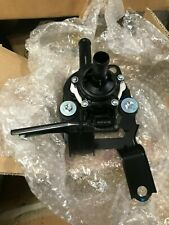 Genuine Toyota Camry Water Pump Assembly 40 Series Hybrid 2006-2011
