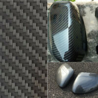 2M Black Carbon Fiber Printing Water Transfer Dipping Hydrographics Hydro Film