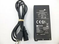 Meraki POE20U-560(G) -R802.3af Power over Ethernet Injector - with Power Cord