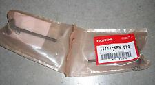 1 valvola aspirazione originale CRF250R/X 2004 2009 intake valve 14711-KRN-670
