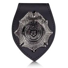 NEW Gotham City Police Badge Metal Replica Fox TV Series DC Collectibles 6TANzl1