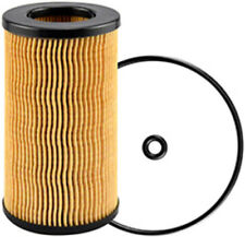 Engine Oil Filter fits 2006-2009 Kia Sedona Sorento Amanti  HASTINGS FILTERS