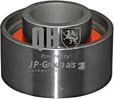 QH Idler Pulley Timing Belt Fits KIA Mentor MAZDA 323 Familia Mx-5 0K93812730