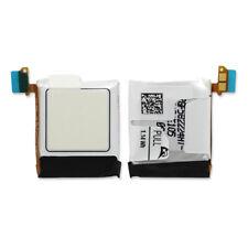 Galaxy Gear 2 Sm-R380 Sm-R381 Eb-Br380Fbe Us Original Watch Battery For Samsung