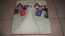 SEMPE - FACE A FACE - E.O 1972 - BE - DENOEL