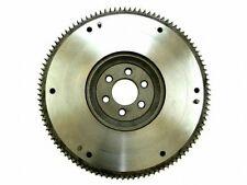 New AMS Standard Flywheel, 167303