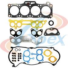 Engine Cylinder Head Gasket Set AHS4007 fits 83-84 Mazda 626 2.0L-L4