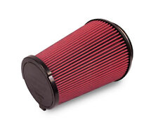 Airaid Replacement Air Filter - Red #860-399 for 2010-2014 Mustang Shelby GT500