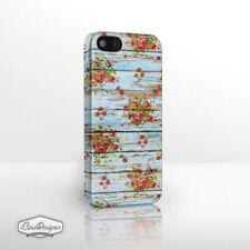 Fundas brillantes Para iPhone 8 Plus para teléfonos móviles y PDAs