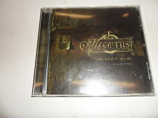 Cd   Mortiis  ‎– Some Kind Of Heroin (The Grudge Remixes)