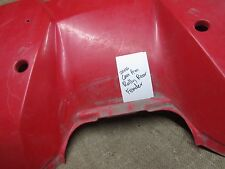 Can-Am Rally 200 Bombardier 2006 rear fender (2)