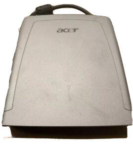 USB 2.0 External CD//DVD Drive for Acer Aspire 5738DG-6165