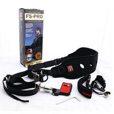 Carry Speed Prime Series FS-PRO Sling Shoulder Strap Rapid Quick Safety Strap