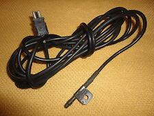 A 0015420218 Leitung Fühler Kabel Aussentemperaturanzeige ATA W124 W201 Mercedes