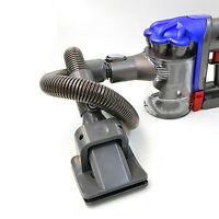 Pet Groom Tool For Dyson DC35 DC44 DC41 Animal Vacuum Cleaner Grooming Brush