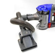 Dog Pet Grooming For Dyson Animal Vacuum Cleaner Part Allergy Brush Groom Tool