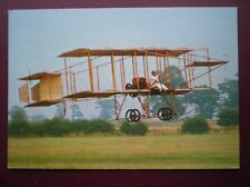 Bristol Printed Collectable Air Transportation Postcards