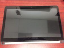 HP Touch Screen LCD Panel 17-n006TX 17-n007TX 17-n109TX 17-n110TX