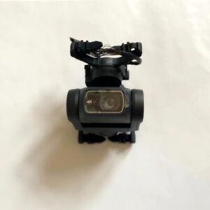 Original DJI Mavic Mini 2 Gimbal Camera Assembly Repairing Service Spare Part