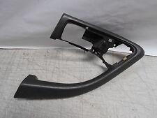 1992 Toyota Celica Door panel grip pull handle left driver side arm rest