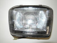 Scheinwerfer Kawasaki GPZ 500 S Bj. 1987 - 1993 Hauptscheinwerfer Headlight