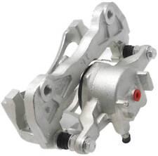 Front Left Brake Caliper Assembly Febest 0477-KB4FLH Oem 4605A201