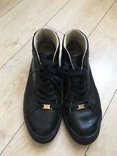True Religion Damen Sneaker günstig kaufen | eBay