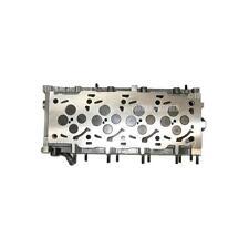 Zylinderkopf Kia / Hyundai 2.0 2.2 CRD D4EA D4EB 2210027400 908773