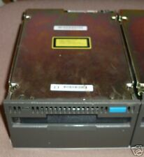 GENUINE IBM INTERNAL OPTICAL DRIVE 61G9310 0632-CBA 1.3GB 9335 0632 CBA warranty