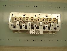 CULATA  SEAT 124  AMC -  NUEVA - REF: 102106