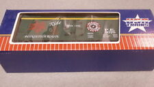 """USA Trains G Scale Pacific Electric """"Poinsetta Route"""" #2075  ~ TS"""