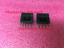 5PCS STR-S6709  STRS6709   OFF-LINE SWITCHING REGULATORS   NEW original