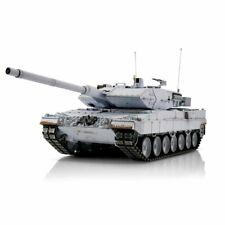Torro 1 16 RC Panzer Leopard 2a6 Un BB - 1113889002