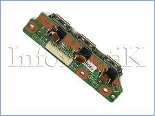 Packard Bell Kamet AM Scheda USB Board DA0PF1PC6E0