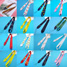 Cell Phone Mobile Neck Strap Key Ring Holder Id Card Lanyard Detachable Chain YN