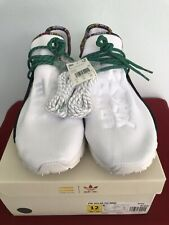 85820f23939cf adidas Pharrell Athletic Shoes US Size 12 for Men for sale