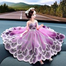 purple interior car accessories | eBay