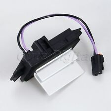Heater Blower Motor Resistor 4P1595 89018778 fit Chevrolet Avalanche 2006 2005