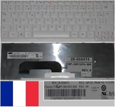 Azerty Keyboard FR Lenovo IdeaPad S12 N7S-FR MP-0A 25-008415 MP-08K16F0-686