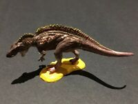 Kaiyodo UHA Dinotales Series 3 Acrocanthosaurus Dinosaur Figure