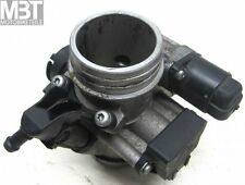 BMW F 650 CS Scarver K14 Einspritzanlage fuel injection DELLORTO Bj.01-05