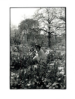 Shirley MacLaine Vintage silver print Tirage argentique  15x20  Circa 1969