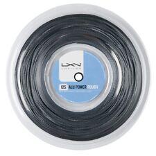 Luxilon Big Banger ALU Power Rough Tennis String 220M Reel (1.25mm & 1.30mm)
