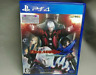 Devil May Cry 4 Special Edition Japan PS4