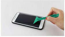 Plastic Spudger Plastic Pry Opening Tool Opener Mobile Phones iPod iPhone Scrape