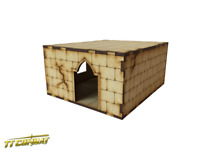 TTCombat Scenery Dungeons Role Playing Dragons - Guardian Base