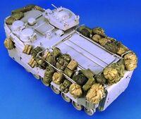 Legend 1118 1/35 AAVP-7A1 Stowage Set