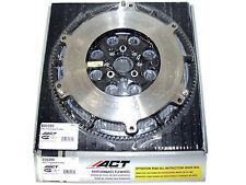ACT ProLite 10.1lb Lightweight Flywheel Celica MR2 Turbo 3SGTE xB/tC 2.4/2.5