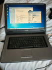 """Large 17"""" Sony Vaio Laptop VGN-A217M - Win 7 -  2GB - 40GBHdd"""