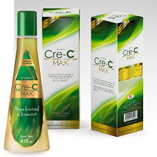 New* Cre-C Max Shampoo Hair Loss  Cre-C Max shampoo Caida de Cabello 13 oz